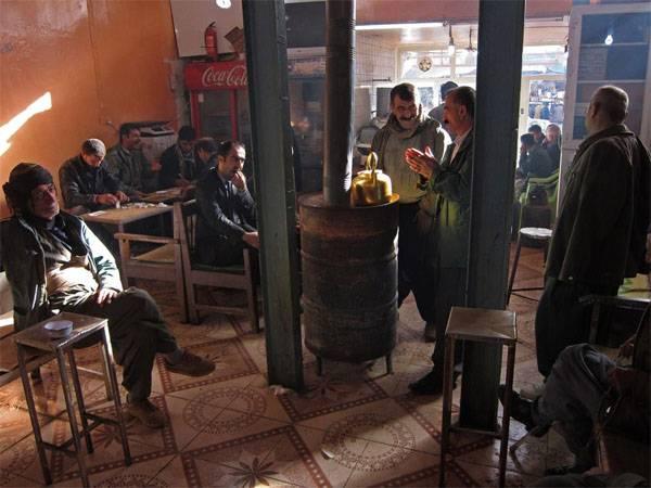 Госсекретарь США просит иракских курдов повременить с референдумом