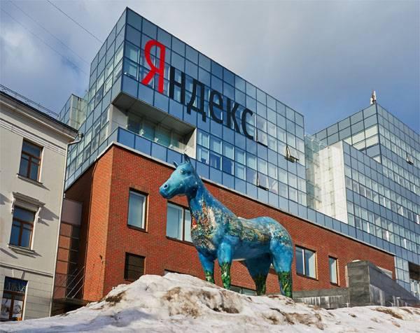 Литва: Россия угрожает безопасности страны ещё и через программное обеспечение