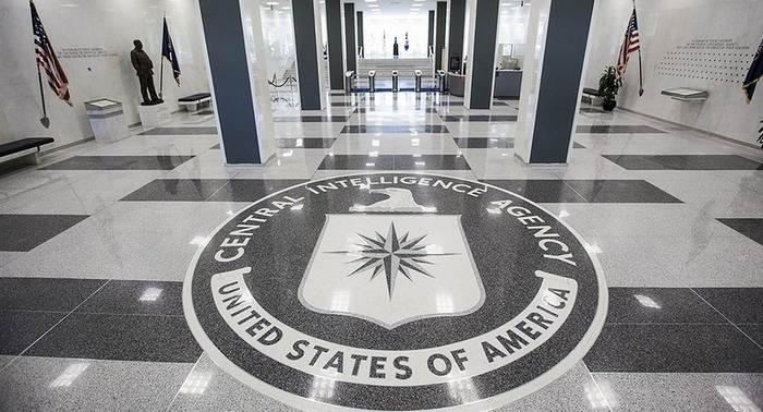 Direttore della CIA: non ci sarà guerra nucleare