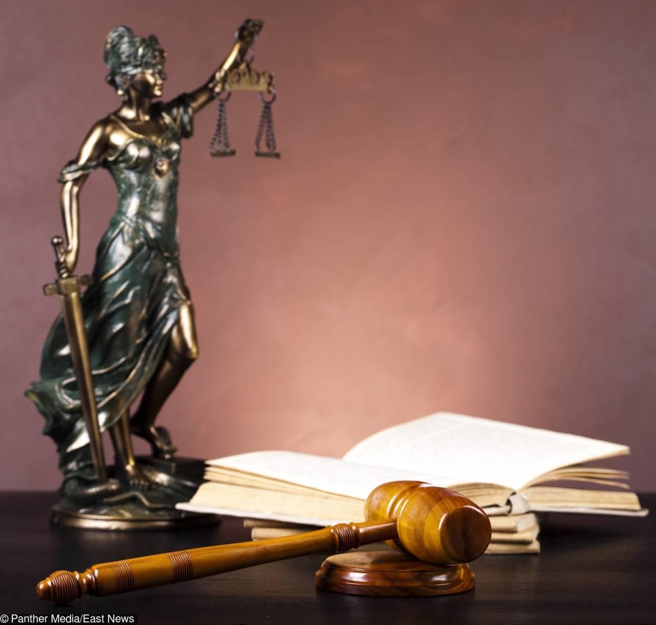 Вербовщика «Джебхат ан-Нусры» изХабаровска осудили на 5 лет