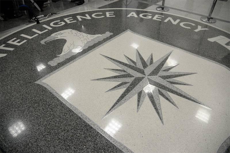 분류되지 않은 보고서 : 6의 CIA와 MI50은 발트 제국의 Forest Brothers를 공유하지 않았습니다.