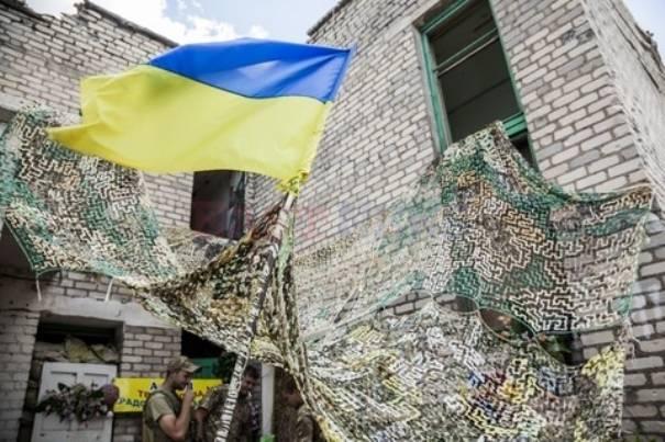 В СК РФ возбуждены ещё 3 дела против украинских силовиков