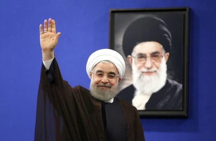 Иран угрожает выйти из ядерного соглашения в случае новых санкций США