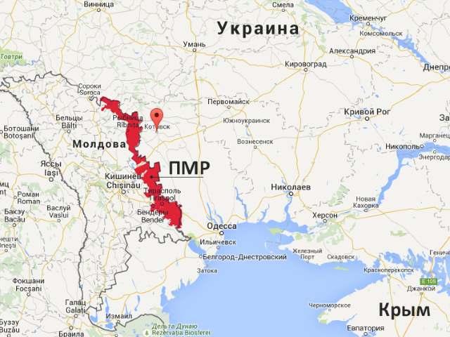 Os mula-europeus encontraram um ponto fraco na Rússia? Mordida será, e nós responderemos?