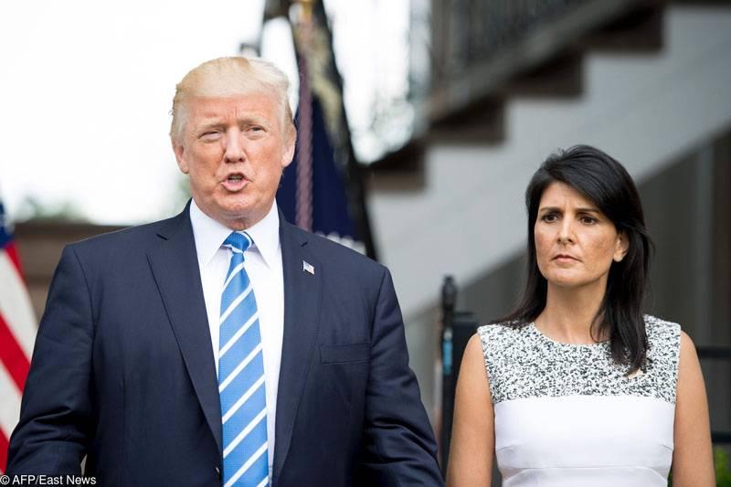 EUA: Introduzimos sanções contra o Irã por apoiar o terrorismo