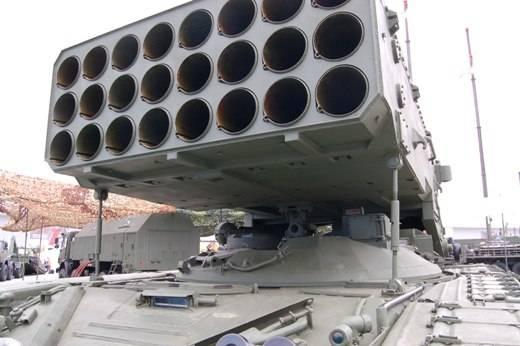 Ürdün ordusu Rus Sunsets satın almadığı için pişmanlık duyuyor