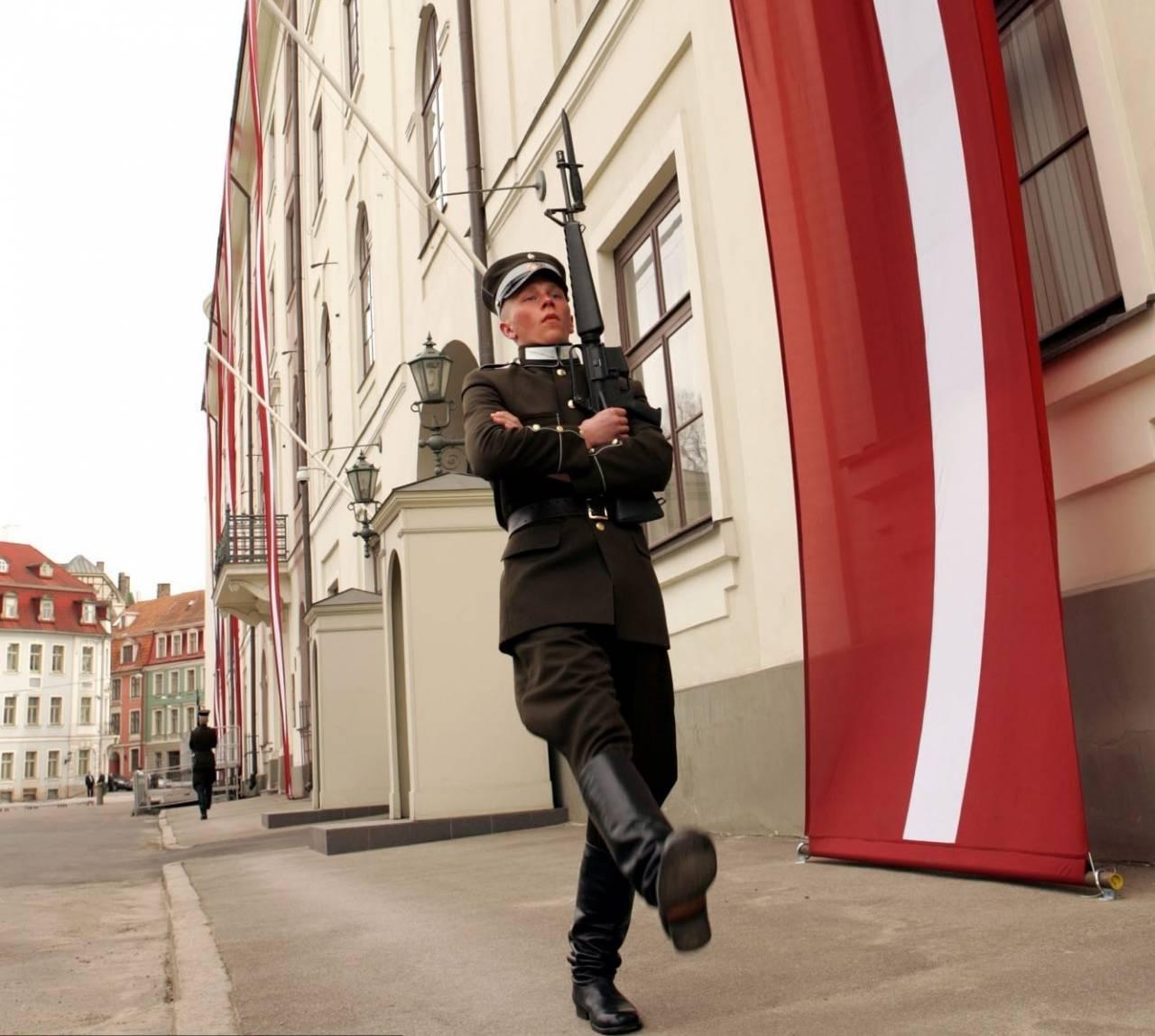 Бюро переводов Латвия  perevodperevodru