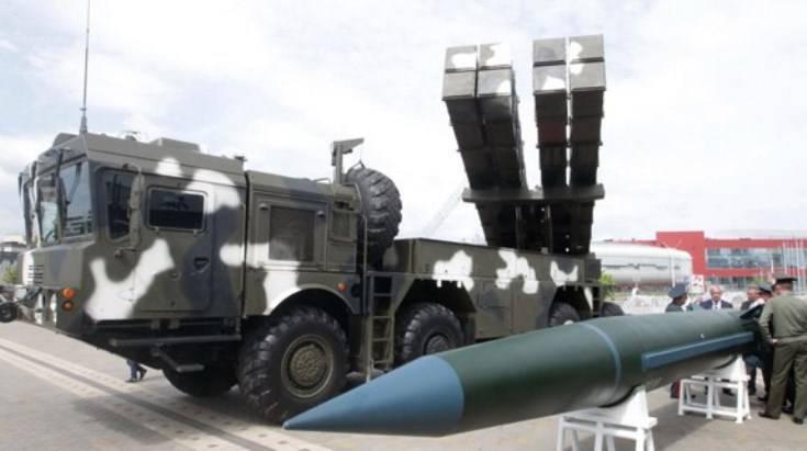 Белорусский «Полонез» вошел в тройку лучших систем в мире