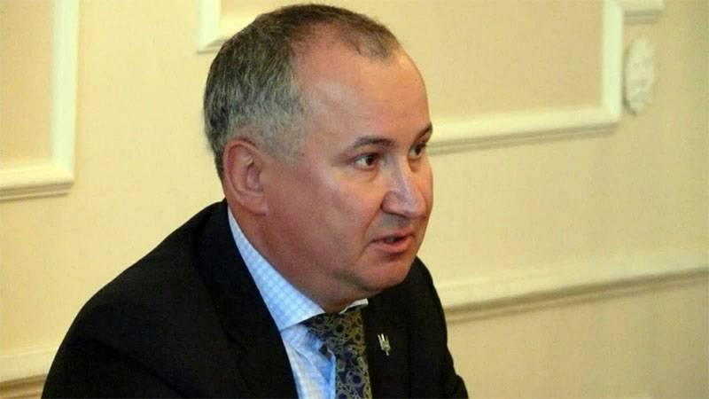 Киев обвинилРФ вподготовке терактов в столице отимени Украины