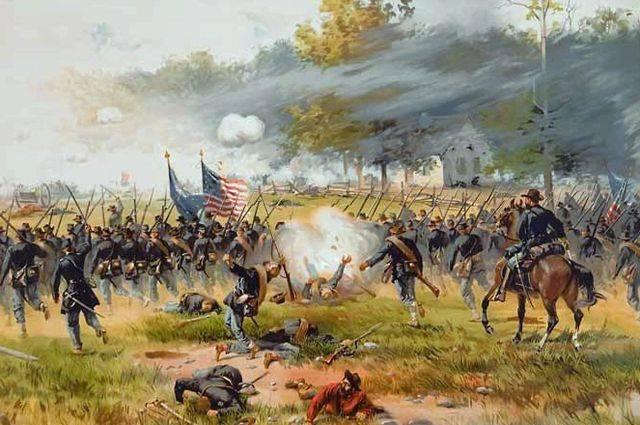 Il generale Lee divise gli Stati Uniti. Chi era l'eroe della Confederazione e perché nel Sud stanno combattendo con i monumenti?