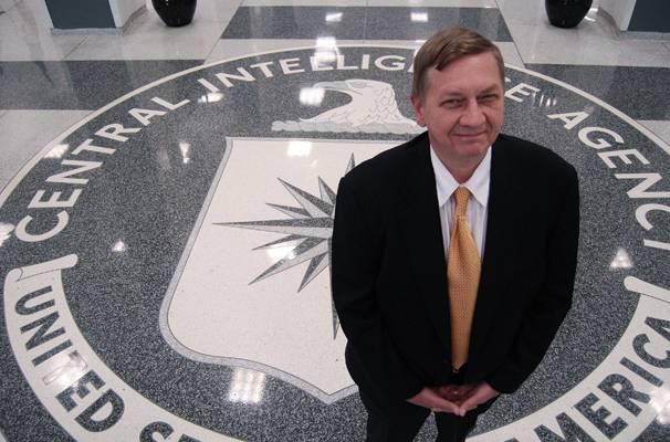 """CIA contra a Rússia. Como foi importada """"democracia"""" em malas"""