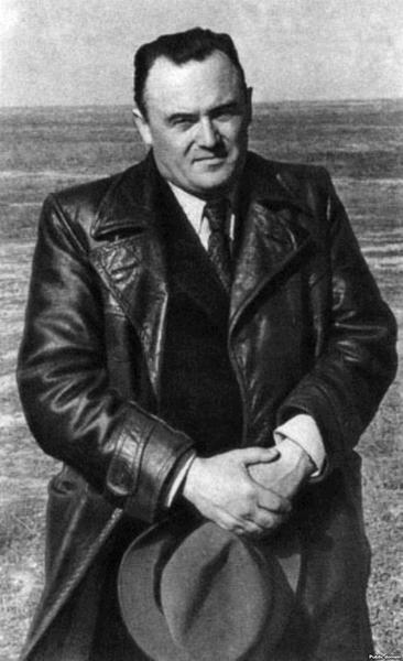 60 лет назад состоялся первый успешный запуск советской межконтинентальной баллистической ракеты Р-7