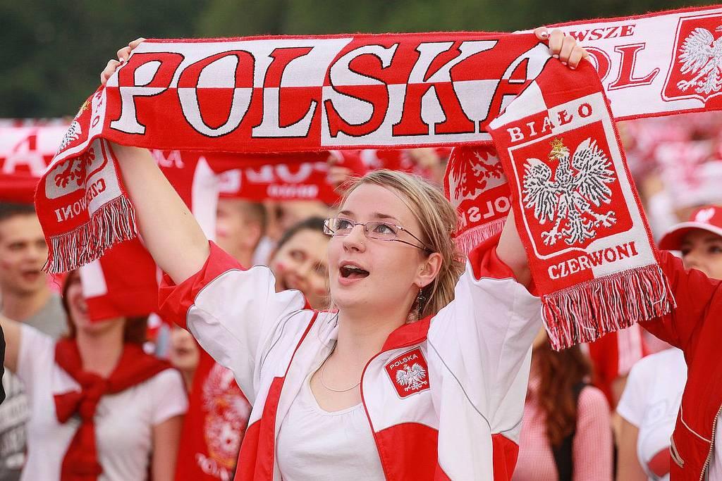 Польша хочет потребовать от Российской Федерации «триллионные репарации»