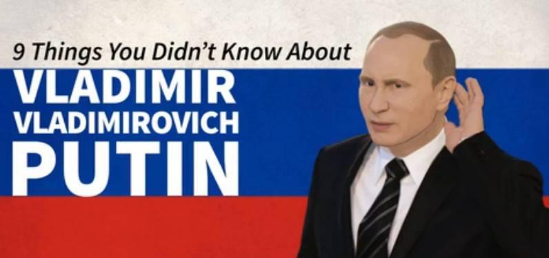 Путина сменит Матвиенко. Или Медведев