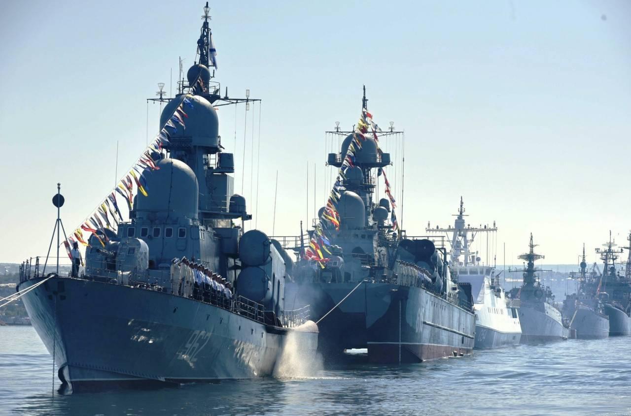 В Российской Федерации представят концепт-кар «цифрового гарнизона»