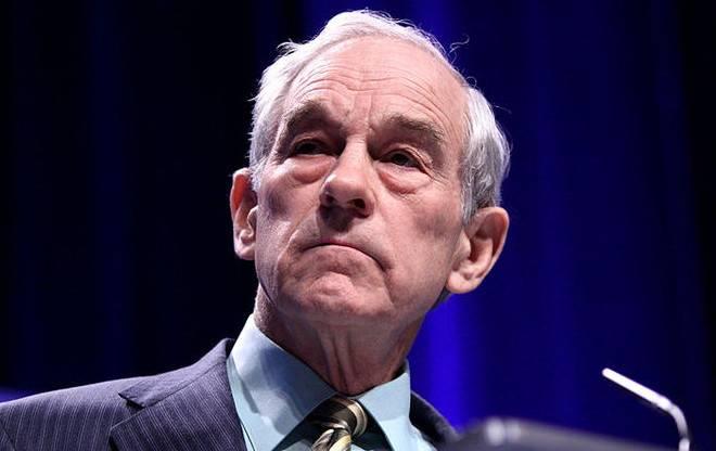 Американский политик заявил о грядущем крахе империи США
