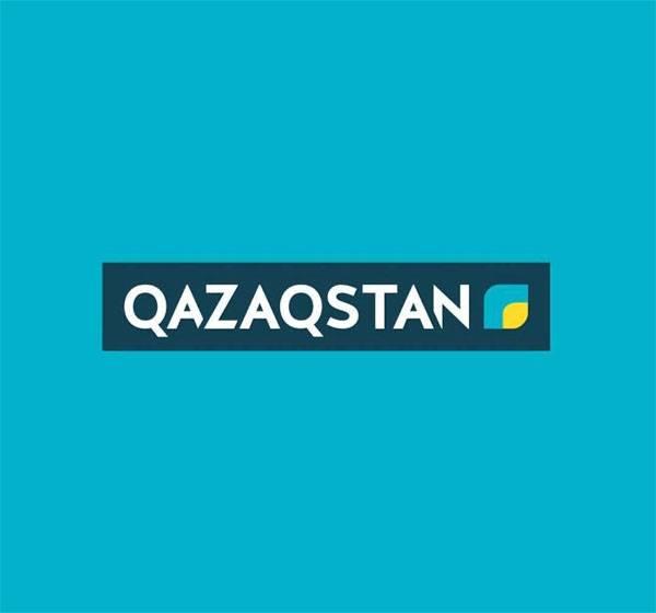 СМИ Казахстана осваивают переход с кириллицы на латиницу
