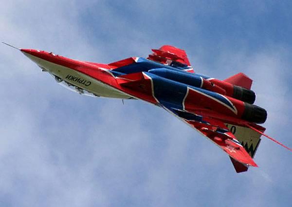 Болгарский президент: Нет смысла вкладываться в модернизацию устаревших МиГ-29