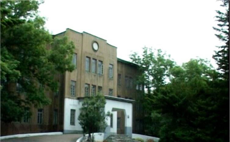 В Южно-Сахалинске построят новый военный госпиталь