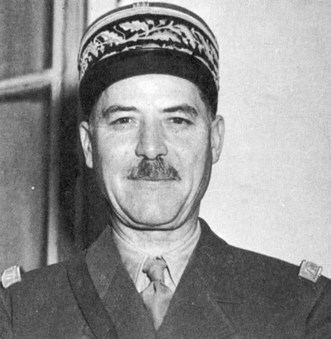 Насильники в маске освободителей. Как французские генералы спровоцировали террор мирного населения в Италии