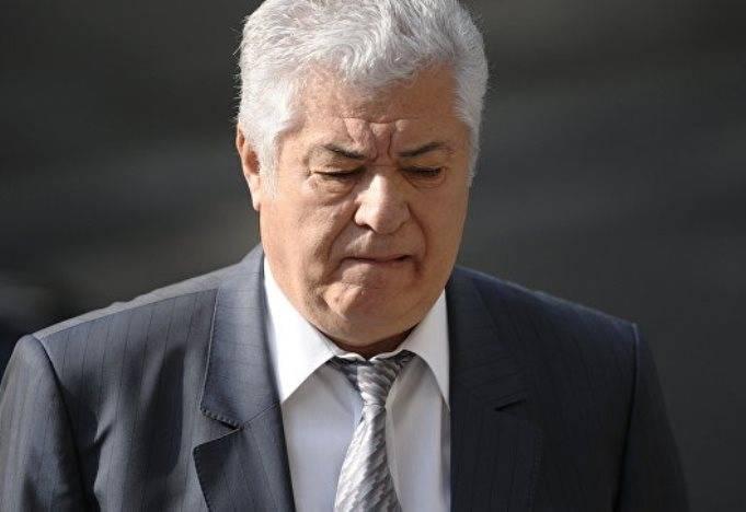 Экс-президент: Молдова с каждым днём всё ближе к катастрофе