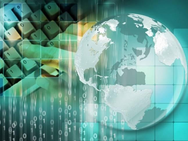 ВС РФ полностью избавились от импортозависимости в сфере IT