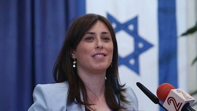 Израиль пригрозил прекратить финансирование ООН