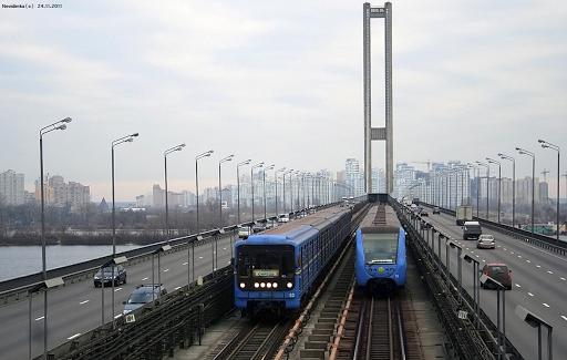 Мост в Крым будет вовремя. И не вопреки, а потому что