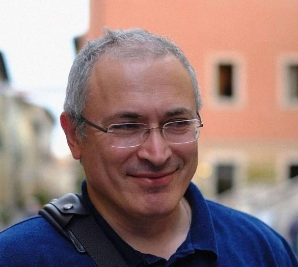 Ходорковский: Россия для дестабилизации в ФРГ может пойти на теракты