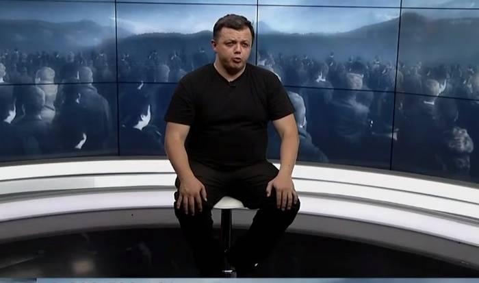 Депутат Рады заявил о начале второго этапа торговой блокады