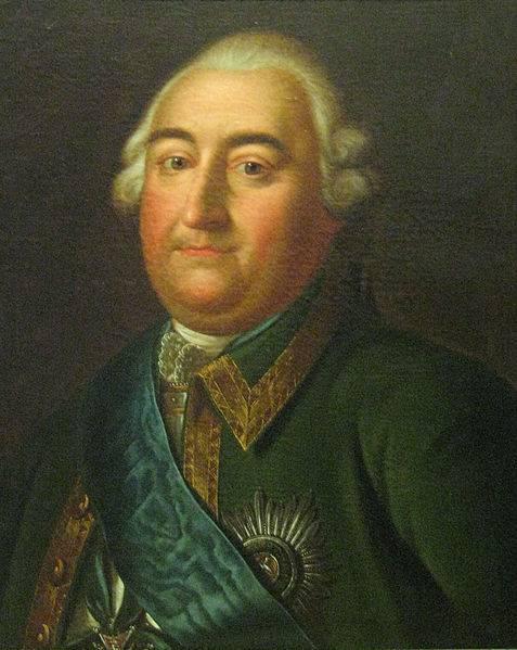 Как «русская толпа варваров» сокрушила «непобедимую» прусскую армию