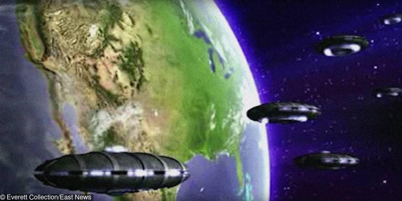 Ученые выяснили, существуют ли инопланетяне. Для этого они ... | 640x1280