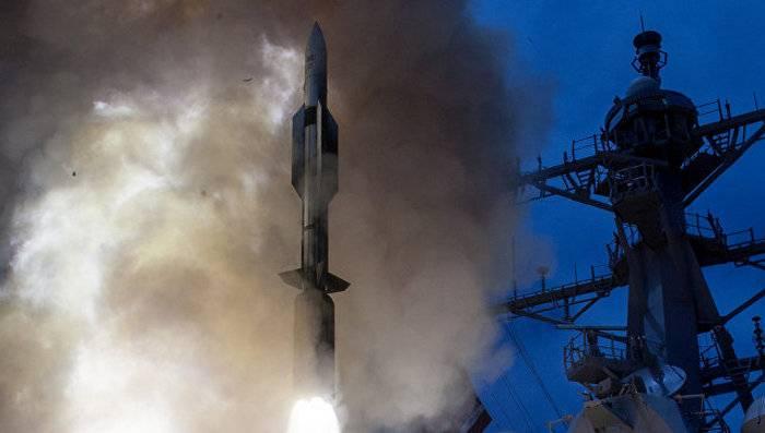 USA Today: ВМС США успешно испытали противоракету на Гавайях