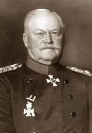 Решающая битва Первой мировой. Восточно-Прусская операция 1914 года. О соотношении сил