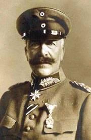 Решающая битва Первой мировой. Восточно-Прусская операция 1914 года. Единственная победа – Гумбиннен? Ч. 1