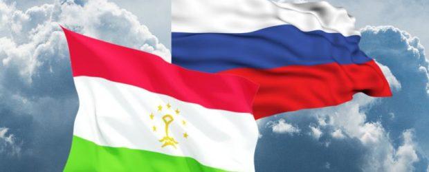 О русском народе замолвите слово