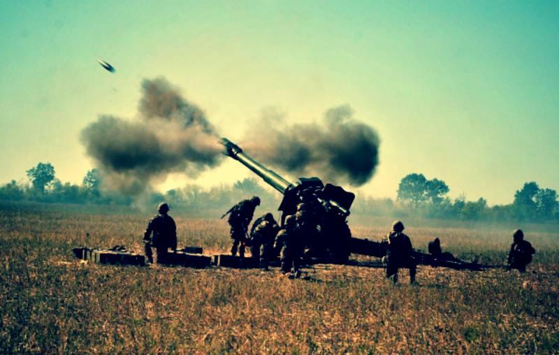 На грани «горячей фазы»: Приднестровье «под эскалационным куполом» НАТО. Попытки диалога исчерпаны!
