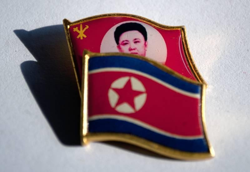 Пхеньян пригрозил ответить на санкции «физическими действиями»