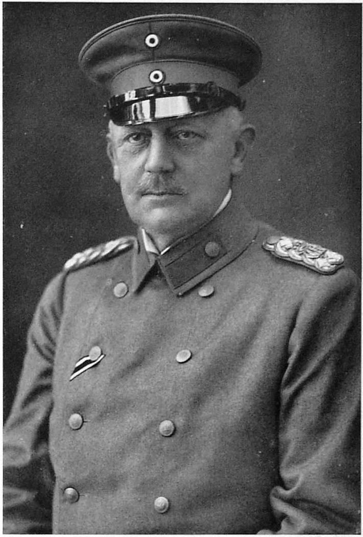 Решающая битва Первой мировой. Восточно-Прусская операция 1914 года. О переброске корпусов с Запада