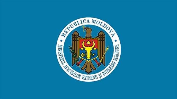 Chisinau bloqueia a entrada para o PMR para cidadãos da Federação Russa