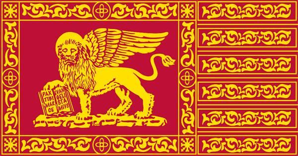 Венето готовится к референдуму по вопросу широкой автономии