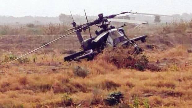 Воздушная война в Йемене: ход операции и потери участников