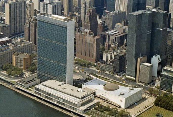 Comissão Independente das Nações Unidas acusou a Rússia e as Forças Armadas sírias em ataques a hospitais