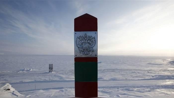 Independent: британские учёные открыли Западу глаза на российскую активность в Арктике