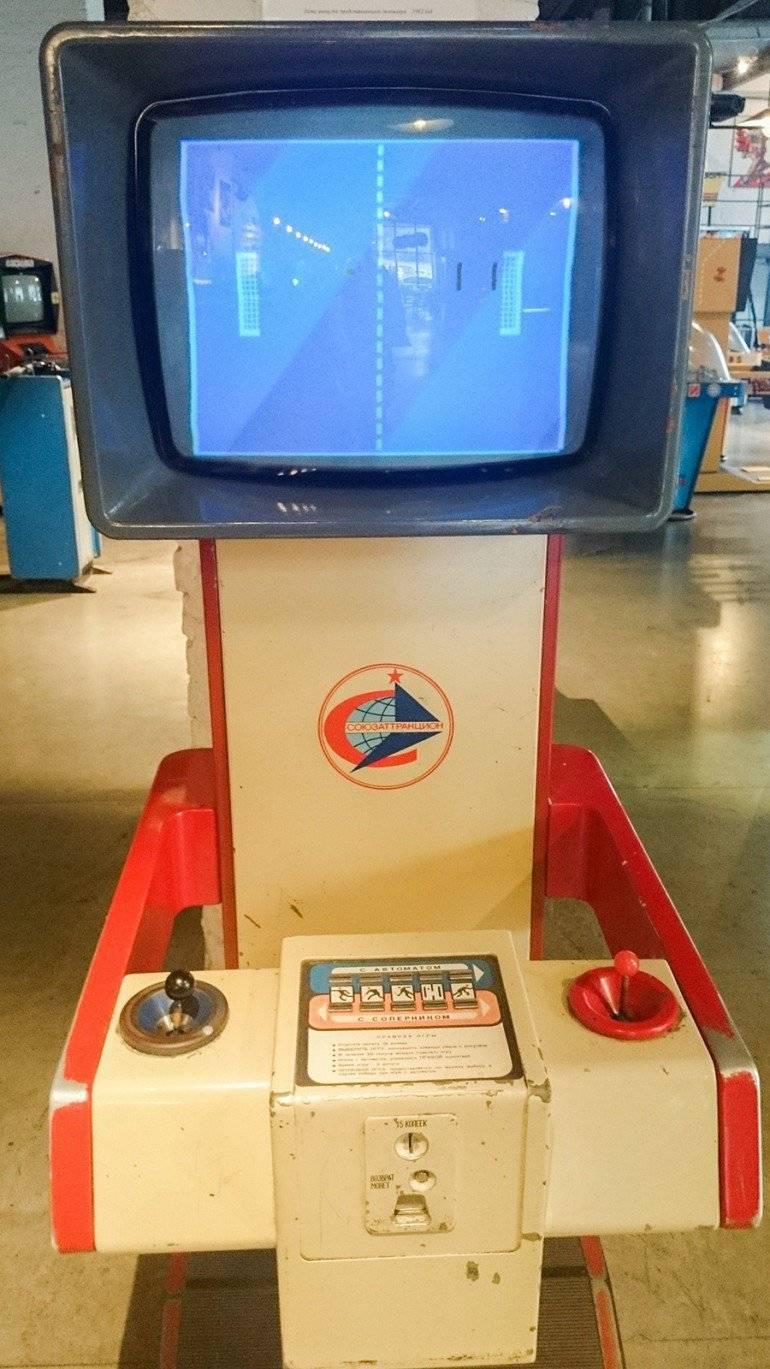 скачать игровые автоматы безумная обезьяна размер экрана 240320