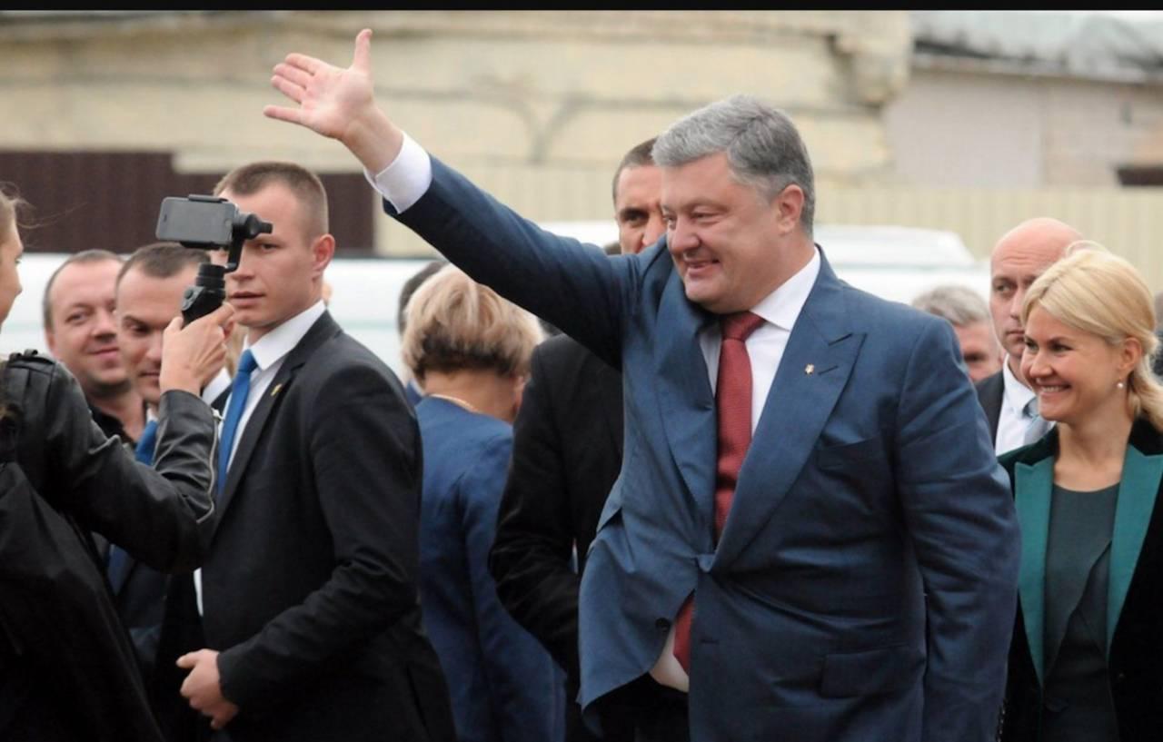 Украинский закон обобразовании нарушает Конституцию— МИД Российской Федерации
