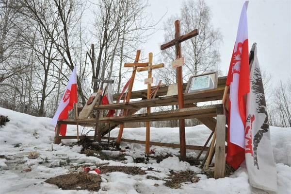 Ярослав Качиньский: Польша близка к правде о Смоленской трагедии