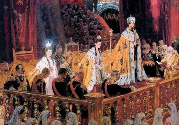 É possível reconciliar os apoiantes e opositores de Nicolau II?