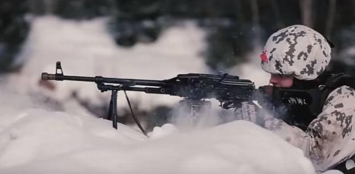 Финское командование напугали военнослужащие с двойным гражданством?