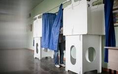 Edward Limonov: Eleições mortas